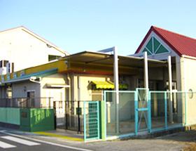 takano2-exterior